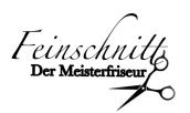 Friseur Augsburg